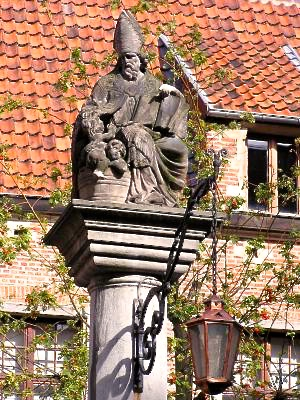 Blog post Antwerp 2