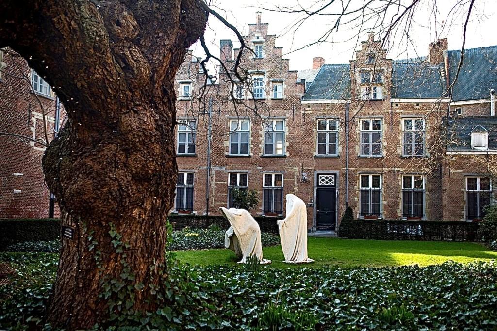 Blog post Antwerp 5