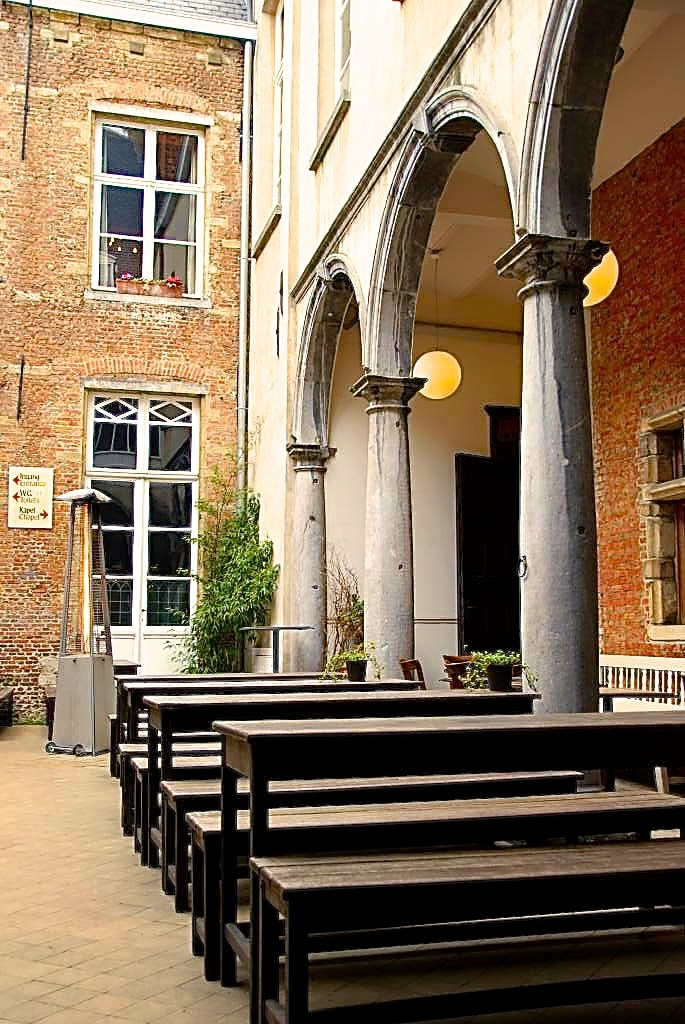 Blog post Antwerp 8